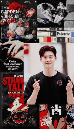Discover recipes, home ideas, style inspiration and other ideas to try. Lee Jong Suk Lockscreen, Lee Jung Suk Wallpaper, Asian Actors, Korean Actors, Korean Dramas, Kang Chul, Ahn Hyo Seop, Romantic Doctor, W Two Worlds