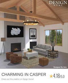 My Design, House Design, Pergola, Outdoor Structures, Patio, Outdoor Decor, Home Decor, Decoration Home, Room Decor