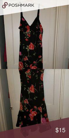 e00a531cf16 Mlle Gabrielle Dress Mlle Gabrielle Dress