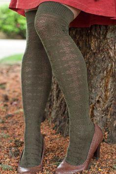 ebaa547be4 63 Best Socks, tights, leggings images | Panty Hose, Personal style ...
