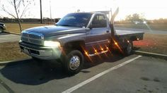 589 Best Pick up trucks with clearance/chicken light's images in