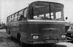 Sanos A9 Busse, Cars And Motorcycles, Sisters, Trucks, Vehicles, Historia, Truck, Car, Vehicle