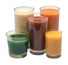 fresh juice detox diet — watching fat, sick, and nearly dead has me interested…. fresh juice detox diet — watching fat, sick, and nearly dead has me interested. Juicer Recipes, Raw Food Recipes, Smoothie Recipes, Healthy Recipes, Easy Recipes, Detox Recipes, Detox Foods, Drink Recipes, Healthy Foods