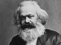 """Marx, Karl """"Go on, get out! Last words are for fools who haven't said enough!"""" - famous last words karl marx - Bing Images"""