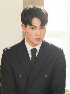 Lee Jong hyun  cnblue#ThatManOhSoo #evergreen