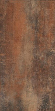 Hellion Gold 30x60 Tiles | Walls and Floors 32.95 sq m