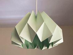 Lampada Origami Di Edward Chew : 13 best flatpack lamp images on pinterest lamps light fixtures