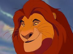 Who's yer daddy? James Earl Jones back as Mufasa of 'Lion King'     - CNET  Lion King fans are looking forward to James Earl Jones being king  again.  The 86-year-old actor who provided the deep voice of Darth Vader in the Star Wars series as well as of Simbas regal father Mufasa in the 1994 Disney movie The Lion King is returning to Pride Rock.  On Friday Jon Favreau whos directing the planned Lion King remake sent out a tweet that had fans roaring with delight.  Though delight turned to…