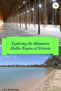 There is so much to see and do in this wonderful area of Victoria. Heritage Museum, Heritage Center, Desert National Park, National Parks, The Visitors, Australia Travel, Small Towns, The Locals, Great Places