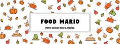 No Cook Meals, Mario, Cooking, Recipes, Food, Cucina, Kochen, Rezepte, Essen