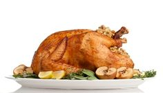 Smart Ways to Save on Your Thanksgiving Turkey :: Mint.com/blog