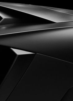 Random Inspiration 118 | Architecture, Cars, Girls, Style & Gear