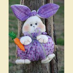 Catalogo prodotti Conigli - Arcobaleno Merceria