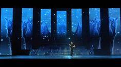 Michael Flatley 2011- YouTube