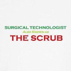 Scrub