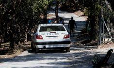 Οι Αρχέςερευνούν εάν έχουν σχέση με το περιστατικό στη Ζάκυνθο ή αν πρόκειται για την προετοιμασία μιας νέας «επιχείρησης» εκπλήρωσης…Περισσότερα...