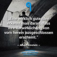 quote 172