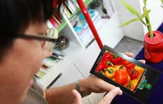 Confirmando rumores da semana passada, a LG Display (divisão de telas da empresa) anunciou hoje que dará início à produção em massa de uma tela flexível para smartphones.Esperava-se que o primeiro aparelho a utilizar essa tecnologia fosse lançadoainda neste mêse agora uma fonte da Reuters diz que e