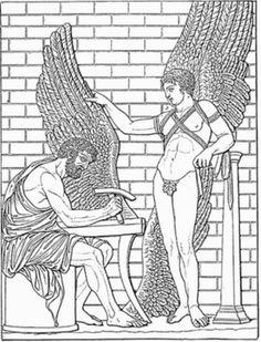 """""""Ich war schon lange auf Erden, jetzt fing ich an zu leben, und die Flügel des Geistes wagten den ersten Flug"""" (Karoline von Günderode)"""