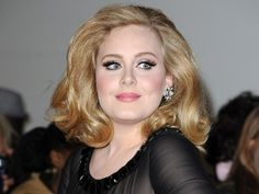 Adele's latest album won't focus on heartbreak but will instead deal with her pregnancy and engagement.