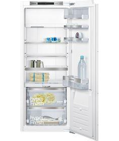 Kitchen | fridge
