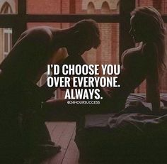 But you chose others on me that Wat hurts soo much no never n will never also bcos of me if u keep destroying ur character I can destroy my slef for ever Passionate Love Quotes, Sexy Love Quotes, Soulmate Love Quotes, Qoutes About Love, Bae Quotes, Love Quotes For Him, Sweet Romantic Quotes, Gentleman Quotes, Relationship Quotes