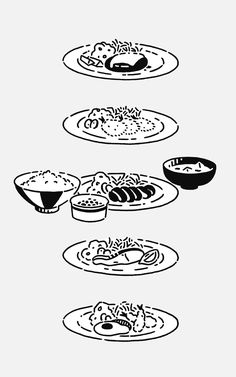 Fun Illustration, Food Illustrations, Graphic Design Illustration, Taiwan Image, Drawing Skills, Aesthetic Art, Painting & Drawing, How To Draw Hands, Sketches