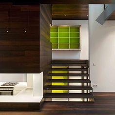Finde Diesen Pin Und Vieles Mehr Auf Modern Style Von Admonter  Holzindustrie AG.