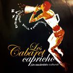 Watch this story by Cabaret Capricho on Instagram before it disappears. Chula, Cabaret, Followers, Christmas Ornaments, Watch, Holiday Decor, Instagram, Home Decor, Clock