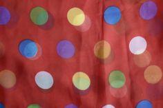 GEORGETTE PRINTED fabric for Kurti, Saree, Salwar, Dupatta (per meter price) GF023