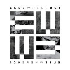 Starting today in Hackney and Oslo is the very popular Elsewhere Festival. Why not head over and check it out!