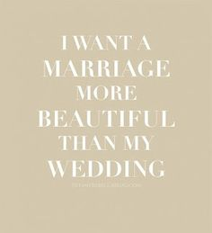 People think I'm crazy for not wanting a wedding (seriously want to elope) and this is exactly why.