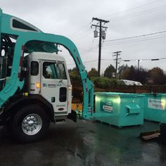 Disposal queen provides commercial garbage disposal services in Canada. Our expert drivers help to remove rubbish or make a clean environment. Trash Removal, Waste Removal, Disposal Services, Collection Services, Waste Management Services, Dumpster Rental, Carbon Footprint, Vancouver, Commercial