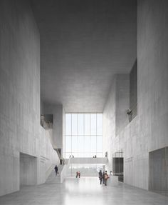 Barozzi-Veiga-.-New-Museum-of-Natural-History-.-Basel-4.jpg 1.641×2.000 pixel