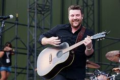 Country Music Stars, Country Singers, Chris Young, Pictures, Photos, Grimm