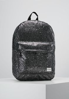b84622030d4bf 33 Best Bag Collection images