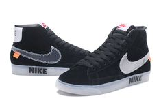 Discount The Ten x Nike Blazer High Mid Black Dull Polish for sale online,The Ten x Nike Blazer High store offer The Ten Nike Blazer Women for mens and womens from all over ther word,Buy The Ten x Nike Blazer High Mid Black Dull Polish at best price. Old Nike Shoes, Nike Shoes Online, Discount Nike Shoes, Nike Shoes Cheap, Nike Outlet, Shoes Outlet, Cheap Nike Trainers, Wholesale Nike Shoes, Dunk Low