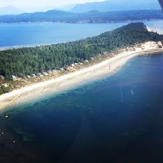 Savary Island, BC. danielle_dalzell's photo on Instagram Backpacking Canada, Canada Travel, Visit Canada, Canada Canada, Sunshine Coast Bc, Discover Canada, Canada Destinations, British Columbia, West Coast