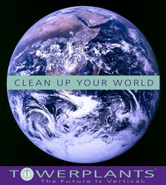 Clean up your world jendrusch.com