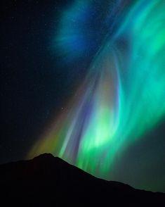 909 отметок «Нравится», 45 комментариев — René Ringnes, Norway (@ringnes_photo) в Instagram: «Double tap if you like northern lights  . . . . . . . . #visitnorway #ilovenorway #norge #norway…»