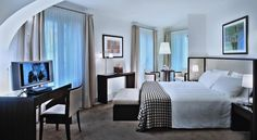 Booking.com: Hotel Palace Bonvecchiati , Venice, Italy  - 2453 Guest reviews . Book your hotel now!