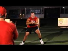 SNIPPETS: The Complete FBU Offensive Lineman Video Training