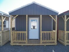 Find This Pin And More On SHEDS Storage Garden Utility.