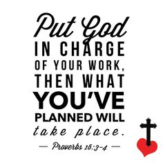 #proverbs31daychallenge Day 16 Book Of Proverbs, Proverbs 31, 31 Day Challenge, Love Life Quotes, My Heart Is Breaking, Good Books, Bible, Wisdom, God
