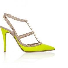 scarpe-con-tacco-primavera-estate-2014-valentino   #heels #tacchi #tacchialti #highheels #womanshoes #fashion #mood #trend #shoes2014 #scarpedonna #shoes #scarpe #calzature #moda #woman #fashion #springsummer #primaveraestate #moda2014 #springsummer2014 #primaveraestate2014 #valentino
