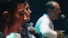Oración del remanso. Patricia Gómez - Marcelo Dellamea - Jorge Fandermole - YouTube Vintage Microphone, Youtube, Ears, Guitar, Greek Chorus, Songs, Youtubers, Youtube Movies