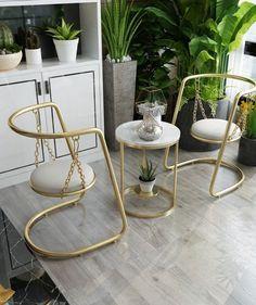 HERITAGE DESIGN WHATSAPP'TAN İLETİŞİME GEÇİNİZ 🙏 05356252591 #mimari #proje #uygulama #tasarım #dekorasyon #dizayn #design #dresuar #konsol #tvünitesi #ortasehpa#bench #cafe #sandalye #sehpa #koltuk #berjer #mobilya #kanepe #mermermasa #koltuk #barsandalyesi #sedir modelleri Box Design, Furniture Design, Table, Unique, Home Decor, Decoration Home, Room Decor, Interior Design, Home Interiors