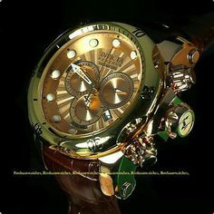 Beautiful time piece