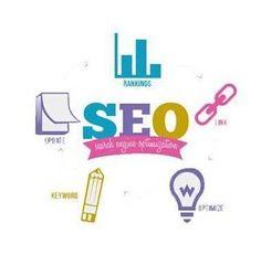 SEO+Australia:+Professional+SEO+Services+Company