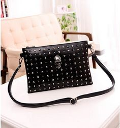 Girls Bass Casual Images Best Bags Fashion 72 Shoes Female q1xXRnE05